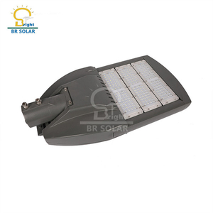 Lampadaires LED 100W-120W