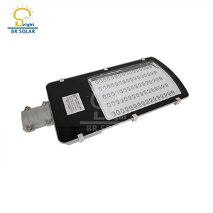 Lampadaire LED 20-40W